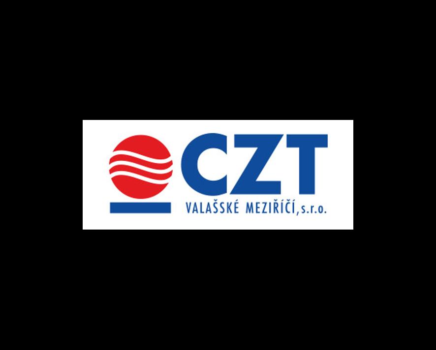 CZT Valašské Meziříčí s.r.o.